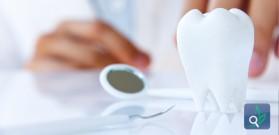 التشخيص السليم في طب الاسنان