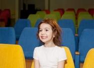 التهاب المفاصل الروماتيزمي لدى الأطفال