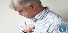 العوامل المُسببة لحرقة المعدة