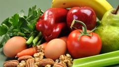 أغذية تناسب مريض السكري