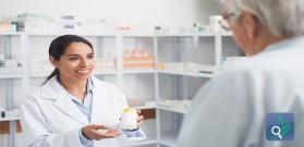 نصائح لاختيار مسكنات الألم دون وصفة طبية