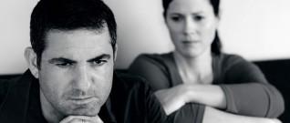 السكري والضعف الجنسي عند الرجال