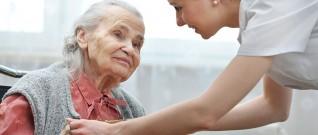 حقائق عن المسنين يجب ان نعرفها