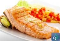 الأسماك : قيمة غذائية يجهلها الكثير