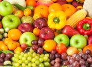 دور التغذية في الوقاية من السرطان