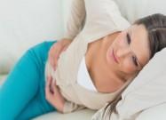 منتجات الألبان تحسن من أعراض عسر الطمث