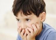 مرض التوحد قد يرتبط بأمراض أخرى