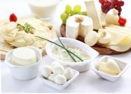 وصفات غذائية للوقاية من هشاشة العظام