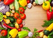 تسع  وأربعون  نصيحة  تساعد  على  صوم  صحي