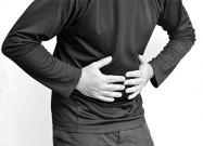 نصائح لعلاج الإسهال: الأطعمة الممنوعة والتمارين الرياضية