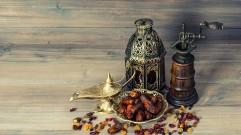 12 نصيحة تخلّصك من سوء التغذية في رمضان