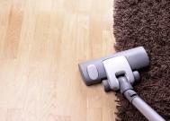 حساسية عث الغبار المنزلي