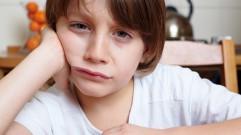 من هم الأطفال الانتقائيون؟