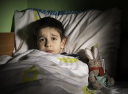 الإنفلونزا لدى الأطفال: أعراضها وعلاجها