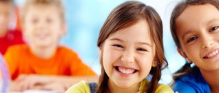 دليلك في صحة أسنان طفلك انفوجراف