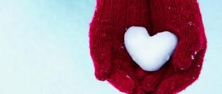 توصيات لمرضى القلب: اهتموا بصحتكم في فصل الشتاء