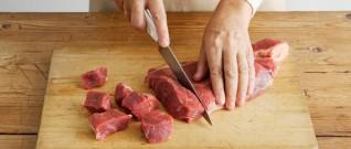سبل  الوقاية  من  الأمراض  الغذائية