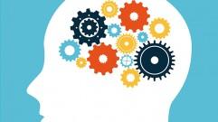 إحدى عشرة طريقة لتحسين أداء الذاكرة