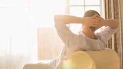 التدابير الناجعة للتعامل مع الشدّة النفسـية