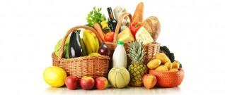 نصائح غذائية لمرضى التهاب المفاصل الروماتويدي