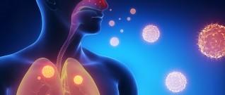 الوقاية من التهابات الجهاز التنفسي
