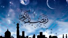 نصائح لمريض السكر في رمضان