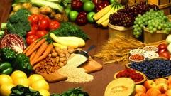 الألياف الغذائية والتوازن الغذائي أين يكمن سرهما؟