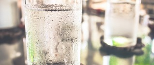 نصائح للتغلب على العطش في شهر رمضان