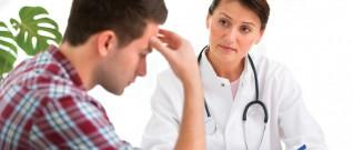 مستخلص طبيعي لنقص المناعة المكتسبة و الاكتئاب