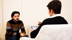 أسباب العزوف عن زيارة الطبيب النفسي
