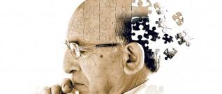 هل يفيد إكتشاف مرض الزهايمر مبكراً؟