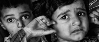 كيف نتعامل مع ضحايا الحروب ؟ (الجزء الأول)