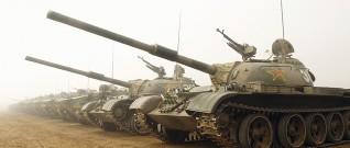 كيف نتعامل مع ضحايا الحروب ؟ (الجزء الثاني)