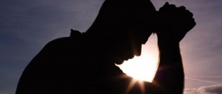 الانتحار حدث أليم من الممكن التنبوء به والوقاية منه.