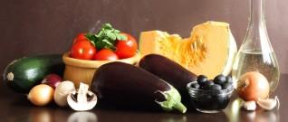13 نصيحة غذائية لسرطان القولون