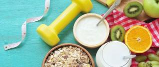 أغذية ونصائح طبية لمرضى هشاشة العظام