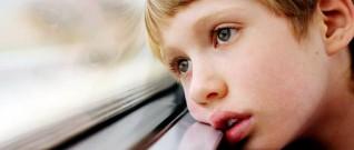 علاج التوحد السلوكي والطبي