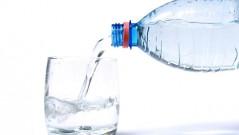 فوائد الصوم عن الماء في رمضان