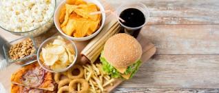 أطعمة تسبب السرطان