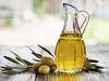 علاج التهاب الأذن بزيت الزيتون