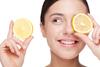 فوائد الليمون للبشرة والوجه