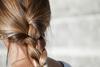 المكملات الغذائية التي يحتاجها الشعر