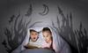 ما هي الحقيقة وراء كوابيس الأطفال وكيفية التعامل معها؟