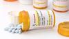 أضرار زيادة جرعة  أدوية الدرقية أو ترك الأدوية