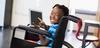 التكنولوجيا المساعدة لذوي الاحتياجات الخاصة وتطبيقاتها