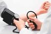 معتقدات خاطئة عن ارتفاع ضغط الدم