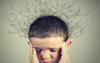 أثر أسلوب التربية على شخصية الطفل الوسواسية