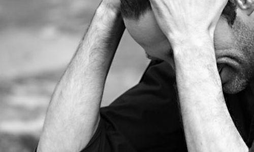 هرمون التستوستيرون الذكري يتداخل مع العواطف