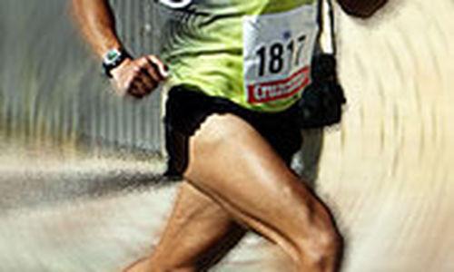 نصائح الطبي : ستة نصائح عند ممارسة التمارين لمرضى السكري