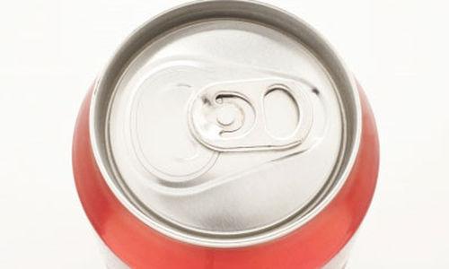 المشروبات الغازية الدايت تسبب النوبة القلبية والسكتة الدماغية